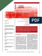 socialnomics.pdf