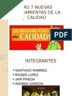 LAS_7_NUEVAS_HERRAMIENTAS_DE_LA_CALIDAD.pptx