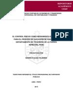 control previo tesis.pdf