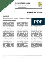 Períodico GdP Nº 0002