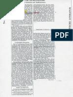 1986 Abosch_Mairevolte Und Menschenrechte_NZZ