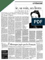 1997 JdG