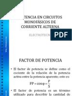 08_potencia_ac.pdf