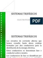 09_sistemas_trifasicos