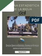 estadisticas La Rioja.pdf