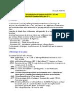 Présentation détaillée nouvelle NFC 15 100-30-07-02-W1.doc