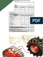 3 Calculo de Costos y Presupuestos