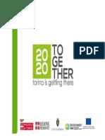 presentazione_progetto_2020T