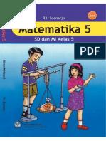 sd5mat Matematika5.pdf