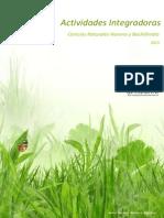 Actividades Integradoras Primer Periodo 2015-2.Docx