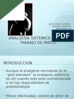 ANALGESIA_SISTEMICA_PARA_EL_TRABAJO_DE_PARTO[1].pptx