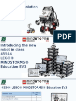 [Training] 2014 EV3 Product Training Slide.pptx