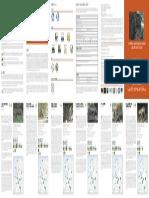 especie focal para la conservacion.pdf