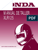 Manual+XlR+125+Español