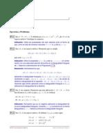 prob-cap-1.pdf