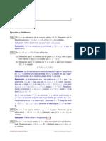 prob-cap-3.pdf