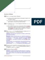 prob-cap-4.pdf