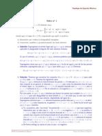 taller1_soluc.pdf