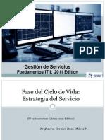 Modulo 03-Estrategia del servicio