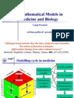 diffusione slide.pdf