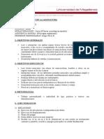 PIANO 2do año.pdf