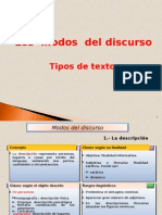 tiposdetextos-120408110927-phpapp02.ppt