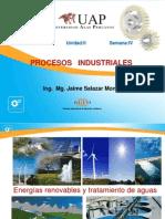 Procesos  Industriales 04.pdf