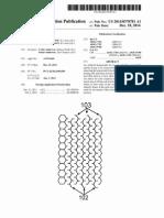 US20140370781A1.pdf