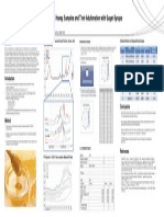 FTIR-ATR Characterization of Commercial Honey Samples and Their Adulteration with Sugary Syrups Using Chemometric Analysis