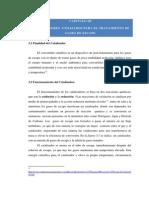 Capitulo III Convcatalítico