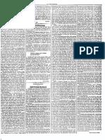 Actualidad El Espectador 17 de Abril de 1918 Página 8