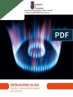 Folleto Instalaciones de Gas.pdf