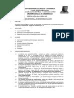 Directiva_04_2014_OGDA_UNC