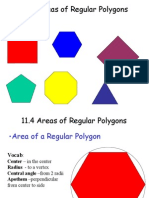 11 4areasofregularpolygons 090420122434 Phpapp02