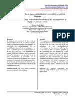 Importancia de crear contenidos educativos multimedia.pdf