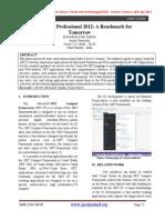 Practical2 Final | Xslt | C Sharp (Programming Language)