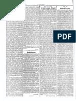 Andanzas y Lecturas Balzac y La Elegancia 18 de Diciembre de 1912 Página 8