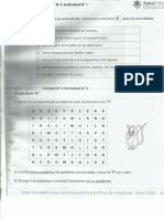 APTUS-cuadernillo-LENGUAJE2014