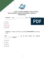 questc3b5es-de-lc3adngua-inglesa-com-gabarito.pdf