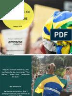 manifestação porto alegre.pdf