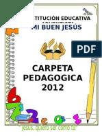 caratula2-120608095905-phpapp02