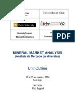 UnitOutline MineralMarket 14 (2)