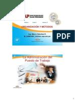 OYM UD2 Sem04 - Evaluación del Trabajo.pdf
