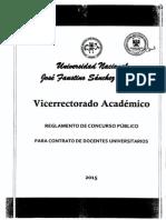 Contrato docentes1-2.pdf