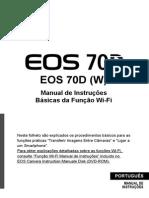 EOS_70D_Wi-Fi_Basic_Instruction_Manual_PT.pdf
