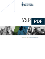 2015-ysp-brochure