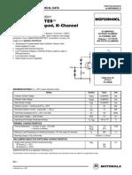 MGP20N40CL-D.PDF