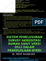 Sistem Telusur Pain_Akreditasi Baru