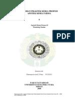 08E00382.pdf