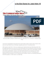 Death Domes Are the End Game for Jade Helm 15.docx